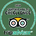 2018-tripadvisor-certificate-excellence-1