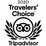 TATravelersChoice-425x500-1