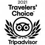 tripadvisor2021